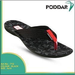 PODDAR 1247