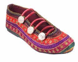 afzal hussain nagra shoe maker 113