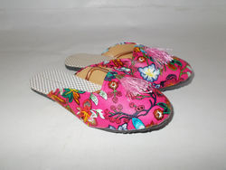 afzal hussain nagra shoe maker 114