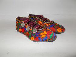 afzal hussain nagra shoe maker 112