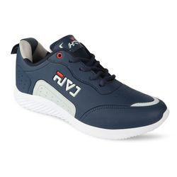 HRV 112