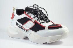 Tango Shoes 178