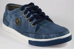 B.R.K. FOOTWEAR 122