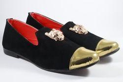 Sufi shoes 007