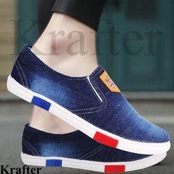 Krafter 051