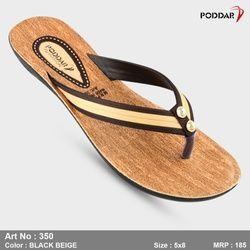 PODDAR 1048