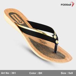 PODDAR 1049