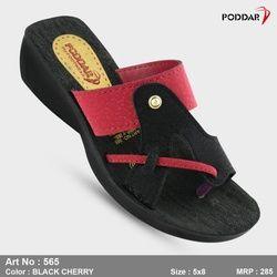 PODDAR 1056