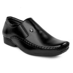 Velton Shoes 062