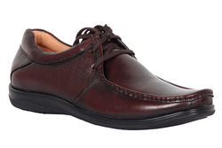 ZOOM SHOES 081