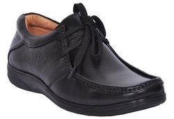 Zoom Shoes 083