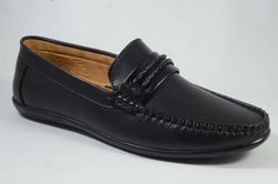 Antire shoes 089