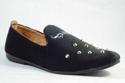 Tango Shoes 241