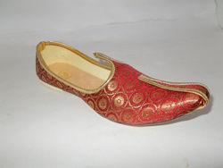 afzal hussain nagra shoe maker 094