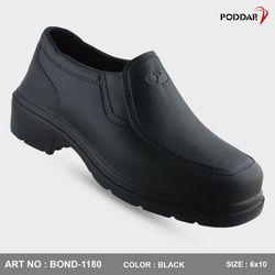 PODDAR 1113