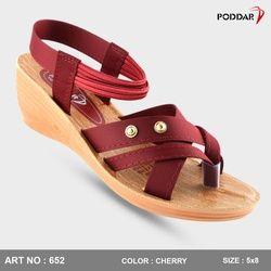 PODDAR 1129