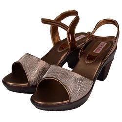 STEP N HEEL FOOTWEAR 091