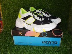 VENTO 001