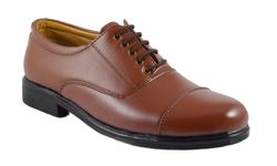 Antire shoes 097