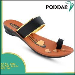 PODDAR 1201