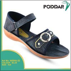 PODDAR 1208