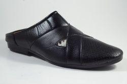 Tango Shoes 269