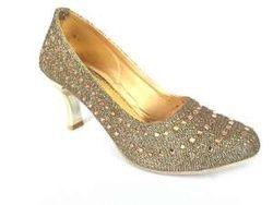 Shoe Bazar 065