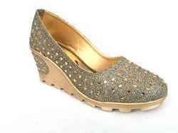 Shoe Bazar 066