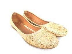 Shoe Bazar 090