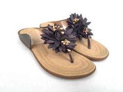 Shoe Bazar 092