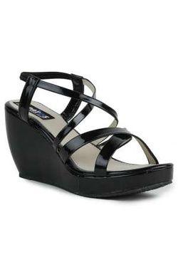 Sapatos 047