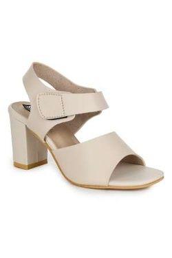 Sapatos 052