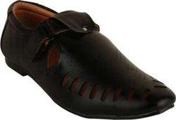 ReSnap Shoe Zone 103