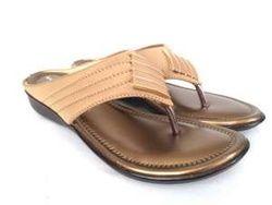 Shoe Bazar 117
