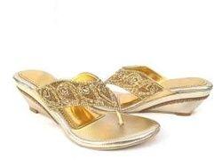 Shoe Bazar 120