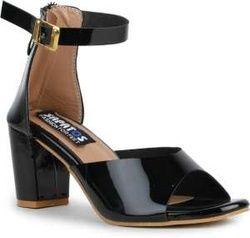 Sapatos 060