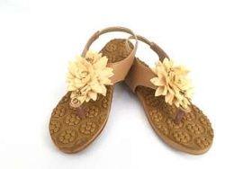 Shoe Bazar 123