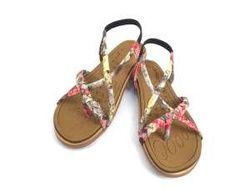 Shoe Bazar 124