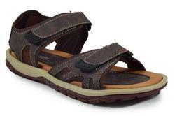 Kik Shoes 398