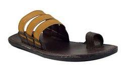 Kik Shoes 210
