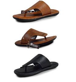 Kik Shoes 382