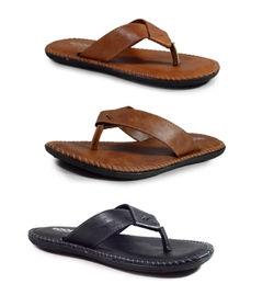 Kik Shoes 388