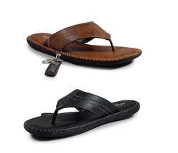 Kik Shoes 390