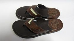 Kik Shoes 391