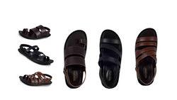 Kik Shoes 401
