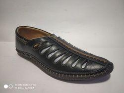 Kik Shoes 397