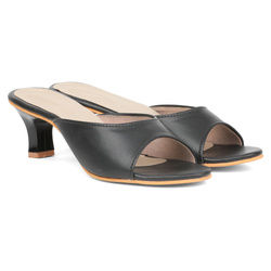 Sindhi Footwear 074