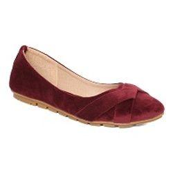 Sindhi Footwear 150
