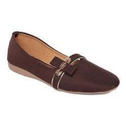 Sindhi Footwear 154