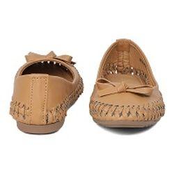 Sindhi Footwear 157